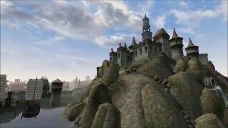 Download Tamriel Rebuilt Version 16.03 Video