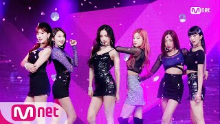 Download [Apink - %%(Eung Eung)] KPOP TV Show | M COUNTDOWN 190117 EP.602 Video