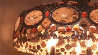 Download Gates of Graceland - Hidden Graceland, Part 1 - Graceland Secrets Video