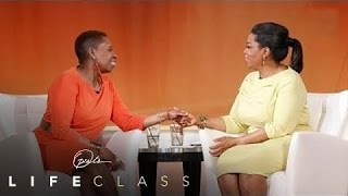 Download Why You Should Put Yourself First | Oprah's Life Class | Oprah Winfrey Network Video
