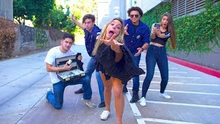 Download Am I a Criminal?! | Lele Pons Video