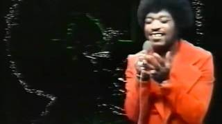 Download 1969 percy sledge my special prayer Video