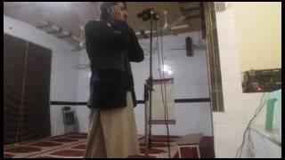 Download Very Very Beautifull Voice Azan Haram Makkah    Sheikh Dughreeree - Makkah Adhan Video