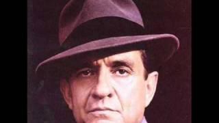 Download Johnny Cash - Highway Patrolman Video