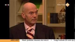 Download Pim Fortuyn 2002-03-06 Lijsttrekkersdebat na de gemeenteraadsverkiezingen Video