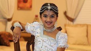 Download Vastadu naa raju eeroju & Aha naa pellanta medley by Avantika Vandanapu @ BATA 2015 Ugadi Video
