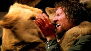 Download ROAR Trailer - The Most Dangerous Film Ever Made Video
