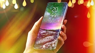 Download Samsung Galaxy S10 Will Be Worth EVERYTHING!!! Video