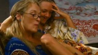 Download Slipping Through My Fingers - Meryl Streep, Amanda Seyfried Video