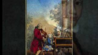 Download Mozart - Requiem Video