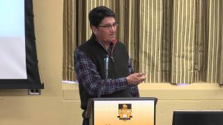 Download What are treaties and why are treaties still relevant? Video