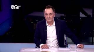 Download Pismo predsjednici Hrvatske: Greška Vam je kardinalna, pitajte bosanskoga kardinala... Video