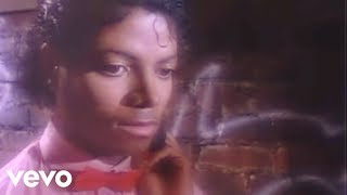 Download Michael Jackson - Billie Jean Video