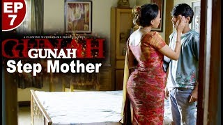 Download Gunah - Step Mother - Episode 07 | गुनाह - स्टेप मदर | FWFOriginals Video