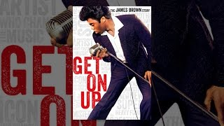 Download Get On Up Video