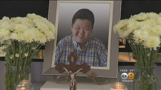 Download Was Bus Driver Who Left Whittier Teen To Die On Sweltering School Bus Having Sex At The Time? Video