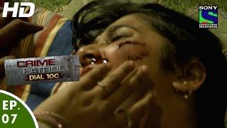 Download Crime Patrol Dial 100 - क्राइम पेट्रोल - Pratha - Episode 7 - 4th November, 2015 Video