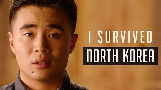 Download I Survived North Korea Video