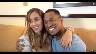 Download Types of Couples Video