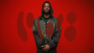 Download Jay Rock - Bloodiest | A COLORS SHOW Video