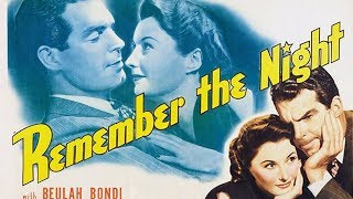 Download Remember The Night Review - WTF Christmas Countdown Video