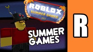 Roblox Assassin Codes! 2017 Free Download Video MP4 3GP M4A