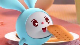 Download Малышарики - Новые серии - Печенье (47 серия) | Для детей от 0 до 4 лет Video