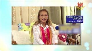 Download Supreme Master Television Live Stream - 2017-12-15 Video