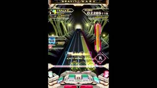 Download [SDVX] PANIC HOLIC (EXH) Video