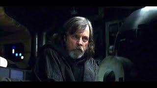 Download Star Wars The Last Jedi TV Spot Trailer 27 HD Video