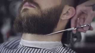 Download How to Trim Your Beard Video