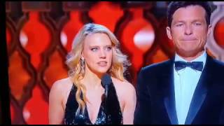 Download Oscars 2017 Subtitled Video
