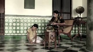 Download ″Tamil short film- Thamil (தமில்) the most award winning periodic short film of 2012 Video