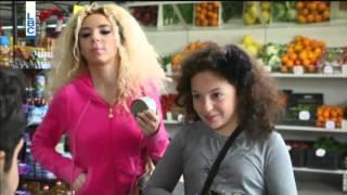 Download Ktir Salbeh Show 2016 Episode 22 - ذكاء Video