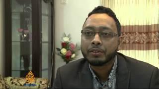Download Remittances transform Bangladesh economy Video