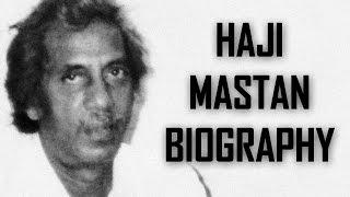 Download Haji Mastan Biography (Don Kabhi Wrong Nahi Hota) Video