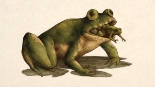 Download Animais extintos que a Ciência já ressuscitou Video