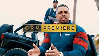 Download Blade Brown - 12 Summers [Music Video] | GRM Daily Video
