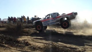 Download Trophy Trucks Baja 1000 2016 Video