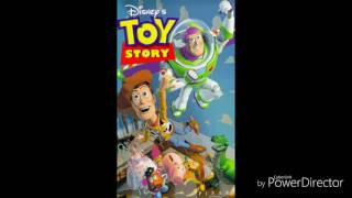 Download Toy Story End Credit Music Video