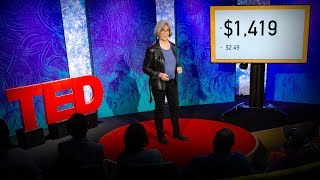 Download What if all US health care costs were transparent? | Jeanne Pinder Video