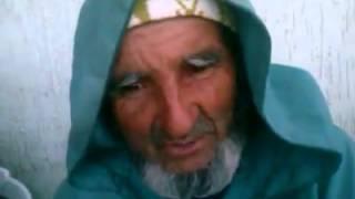 Download Izlan nait daoued ou3li 2014 Video