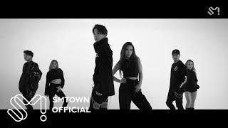 Download [STATION] 엠버 (AMBER) X 루나 (LUNA) 'Lower' MV Video