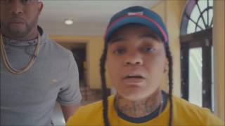 Download Uber Everywhere - Tory Lanez x Young M.A. x Trill Sammy Video