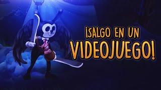 Download ¡SALGO EN UN VIDEOJUEGO! | Twist of Destiny Video