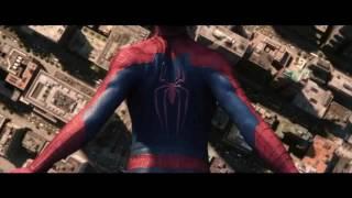 Download Top 10 Fox Marvel Movies Video