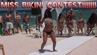 Download Majestic Colonial Miss Bikini Contest Video