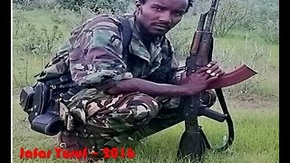 Download Jafar Yusuf - 2016 ''Jaarsummaa″ New Oromo Music #OromoProtests Video