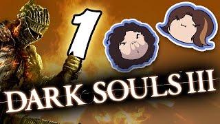 Download Dark Souls III: Pyromania - PART 1 - Game Grumps Video