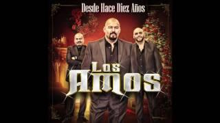 Download Los Amos - Desde Hace Diez Anos (Estreno) Video